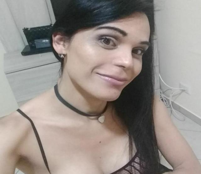 Travesti Acompanhante p Adriana Paiva 2634544