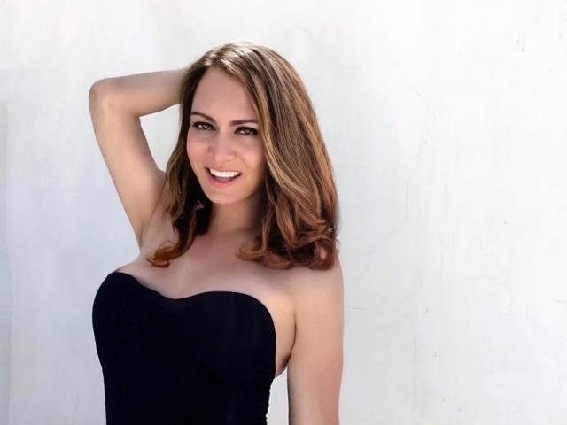 Travesti Acompanhante  Adriana Schmidt 1580577