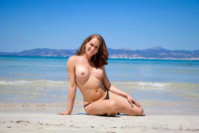 Travesti Acompanhante p Adriana Schmidt 1580579