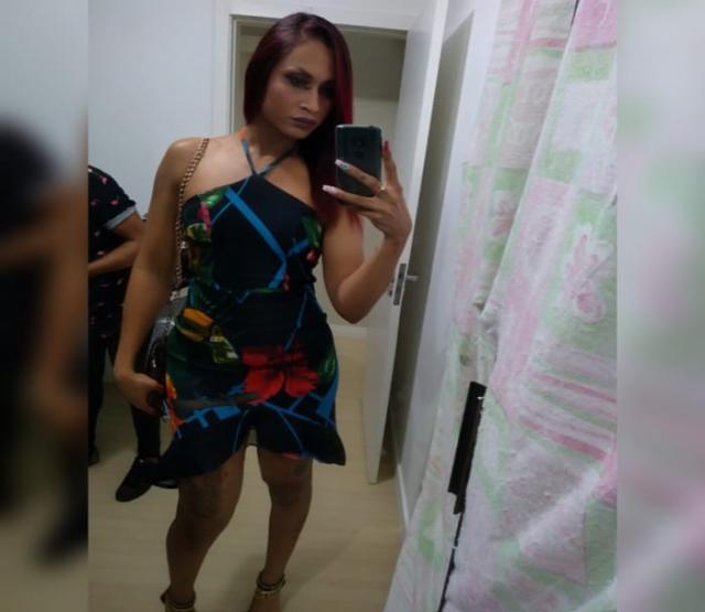 Travesti Acompanhante p Alice Evan2603476