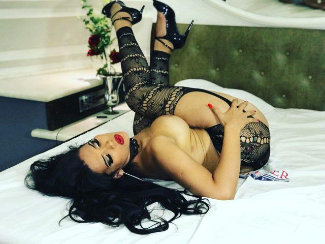 Travesti Acompanhante p Amanda Top 5242154