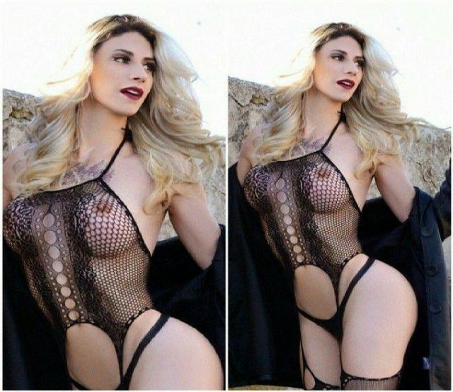 Travesti Acompanhante p Ashiley Loyola 4491201