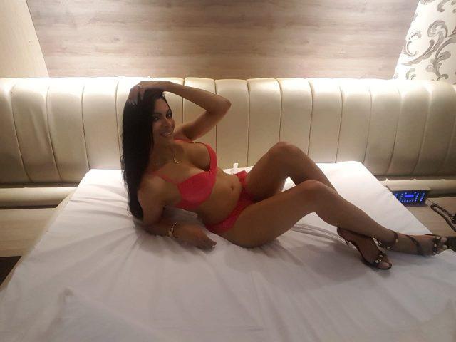 Travesti Acompanhante p Brenda Top 6650712