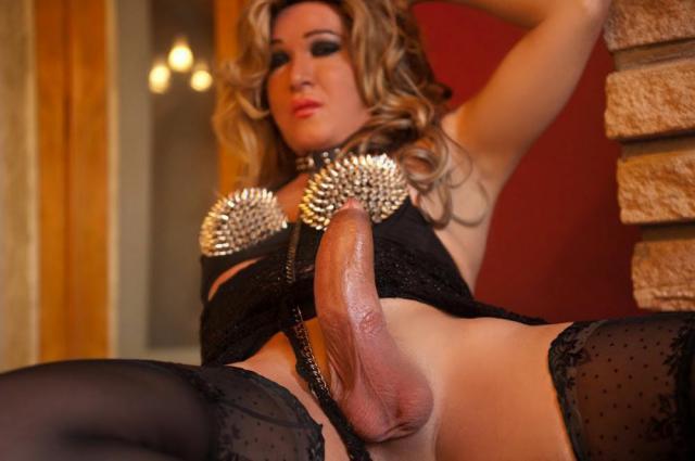 Travesti Acompanhante p Carla ferri 4287074