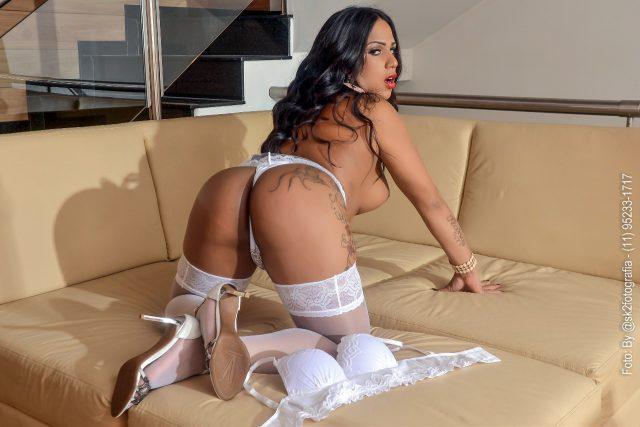 Travesti Acompanhante p Cristina Dior 3458679