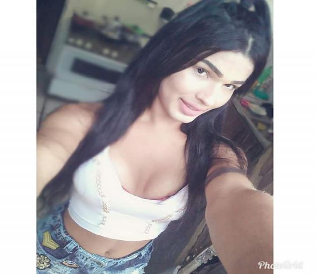 Travesti Acompanhante p Daniela Vasconcelo8088747