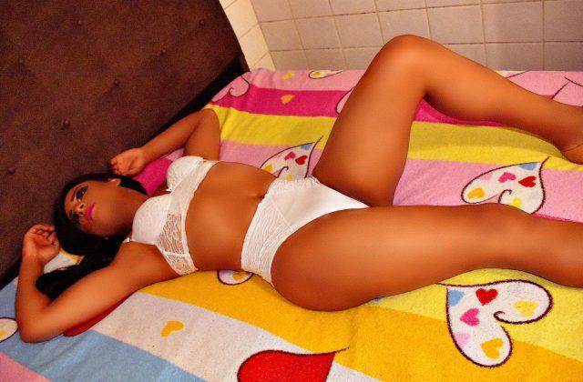 Travesti Acompanhante p Emilly Diaz 4942802