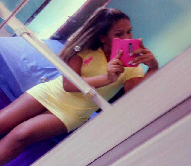 Travesti Acompanhante p Evelyn Ribeiro 4429149