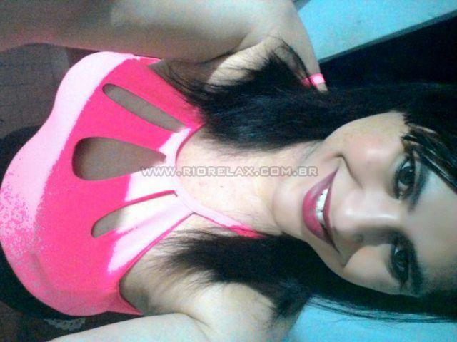 Travesti Acompanhante p Gabriely Fernanda 5671143