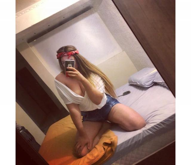Travesti Acompanhante p Giovanna Rei2316963