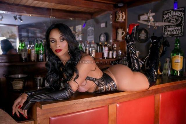 Travesti Acompanhante p Grazy Rodriguez 4787532