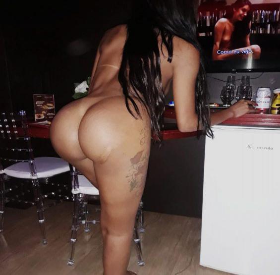 Travesti Acompanhante p Hiorrana Gabriela 9195015