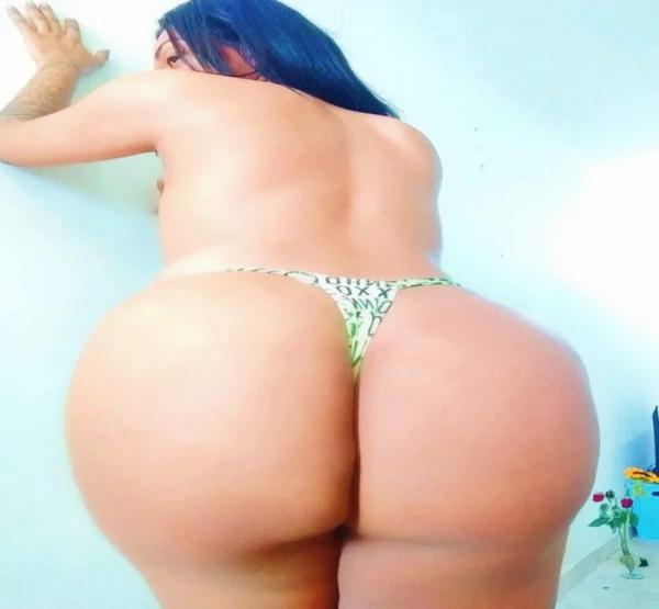 Travesti Acompanhante p Jessica Ninfeta 1669420