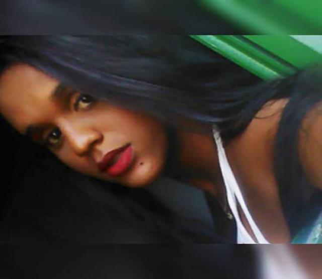 Travesti Acompanhante p Lara Hernandez 9195744