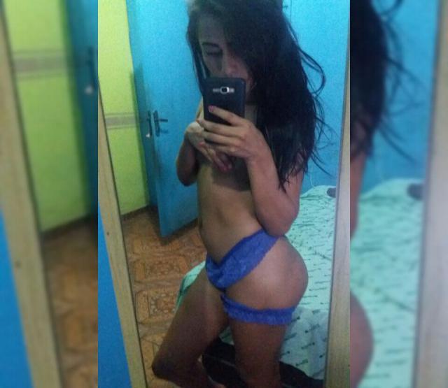 Travesti Acompanhante p Laynne Torre7558151