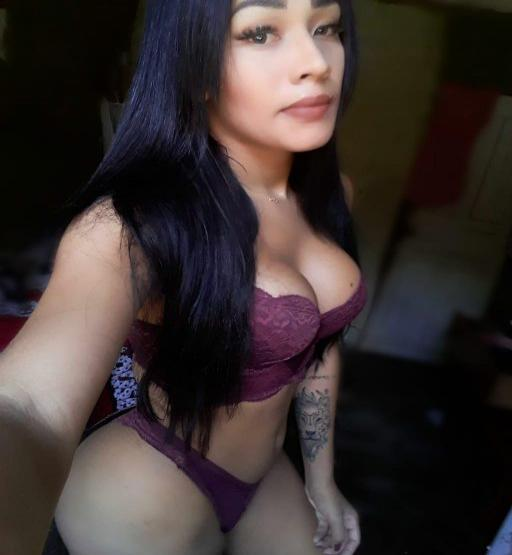 Travesti Acompanhante p Letcia Bragana 8169123