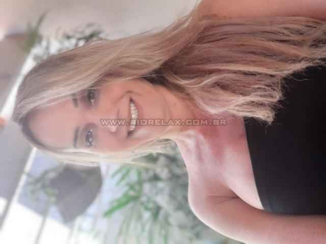 Travesti Acompanhante p Letcia Queiroz 8626716