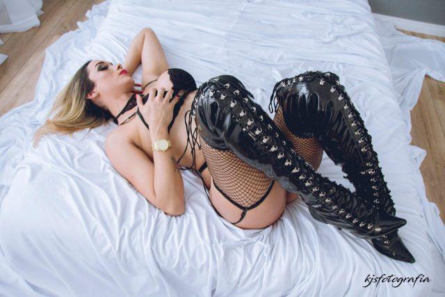 Travesti Acompanhante p Louise Lin5360874