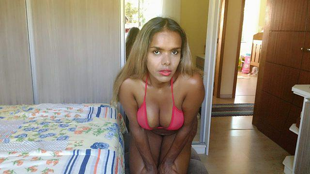 Travesti Acompanhante p Marlene Grier 2369774