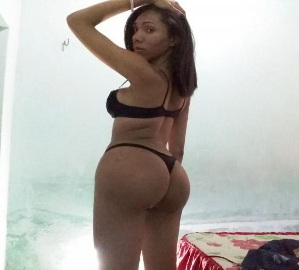 Travesti Acompanhante p Mayara Silva 4947809