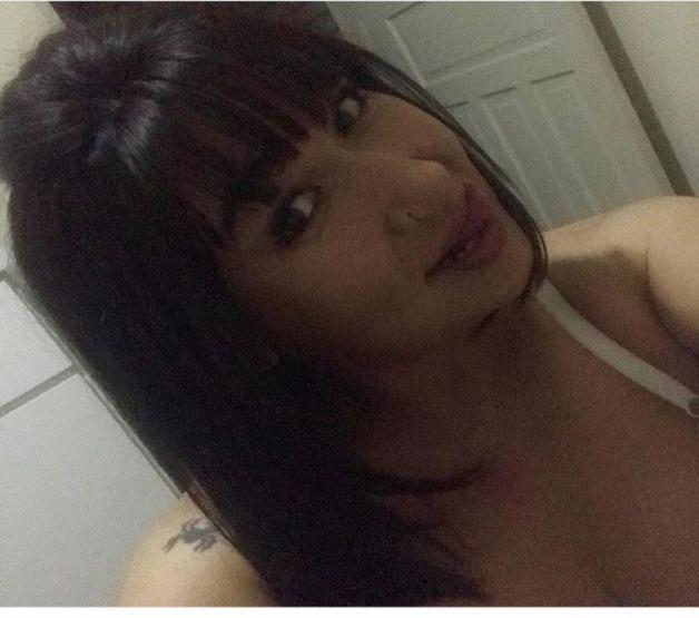 Travesti Acompanhante p Melissa Boca de veludo 4624599