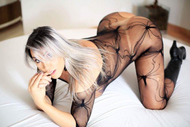 Travesti Acompanhante p Micheli Melo 3625846