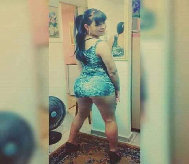 Travesti Acompanhante p Mirella Polly 5519931