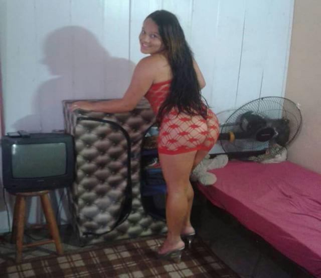 Travesti Acompanhante p Mixama Vitria 5057788