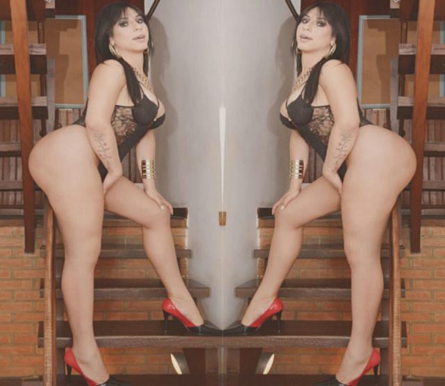 Travesti Acompanhante p Morena Safada 3457559