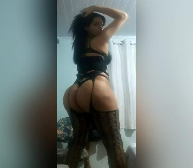 Travesti Acompanhante p Najila Rodrigue2677881