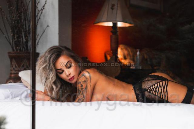 Travesti Acompanhante p Nicoly Gaucha 2282512