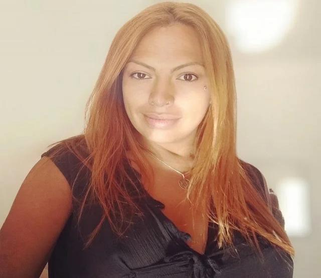 Travesti Acompanhante p Paloma Hernandez 1807116