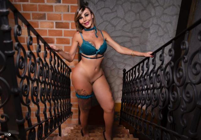 Travesti Acompanhante p Patrcia Cavalcante 3734967