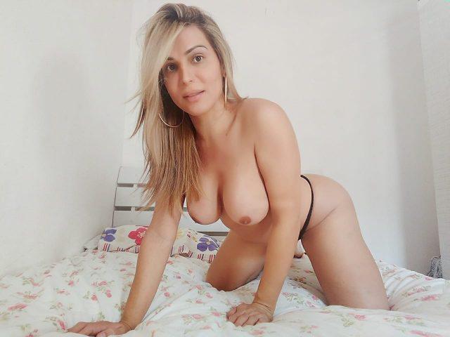 Travesti Acompanhante p Patricia Transex 3862353