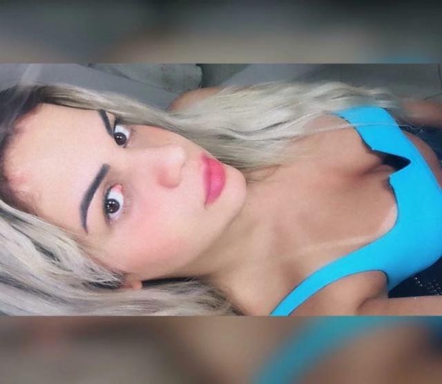 Travesti Acompanhante p Rafaella Albuquerque 7844283