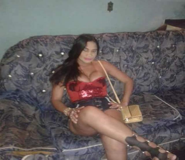 Travesti Acompanhante p Sabrina Tavare9624067