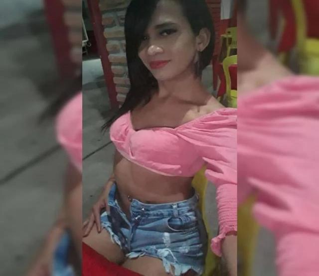 Travesti Acompanhante p Susy Alve2236293