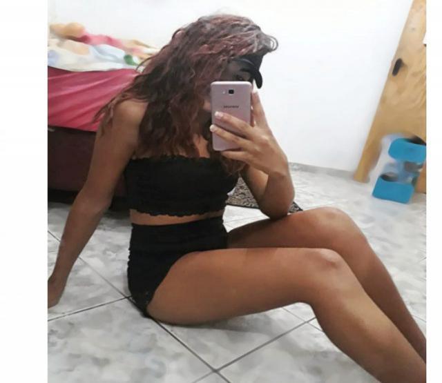 Travesti Acompanhante p Thayna Victria 4947555