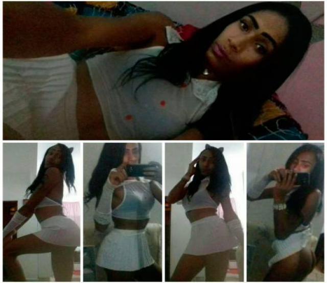 Travesti Acompanhante p Vitria Chenddel 0147355