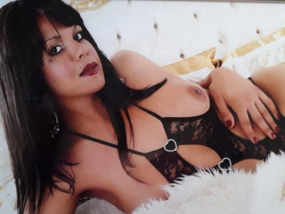 Travesti Acompanhante Brenda XXL 7554619