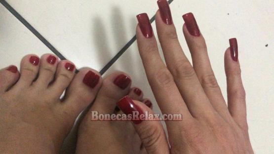 Travesti Acompanhante Renata Guede5021749