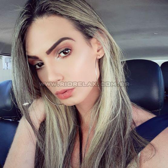 Travesti Acompanhante v Alice Garrefa 4426253
