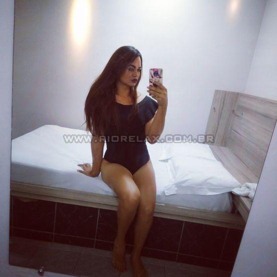 Travesti Acompanhante v Rafaella Marinho 6372459