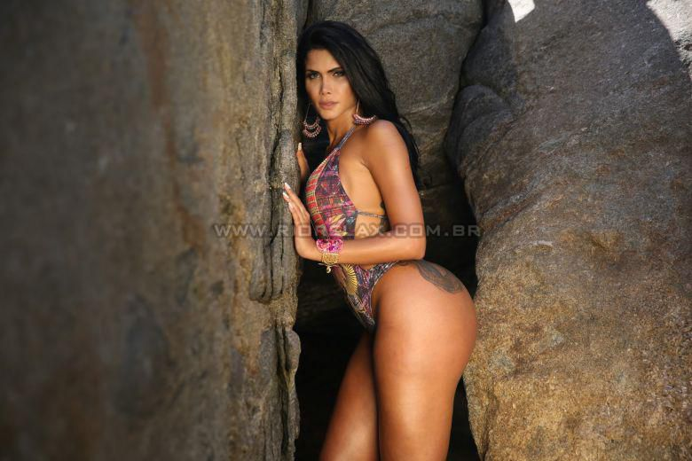 Travesti Acompanhante v Samara Oliveira 7186044