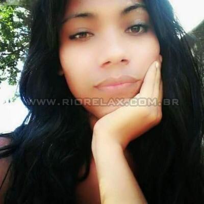 Travesti Acompanhante v Tayna Ayla Ninfeta 7170832